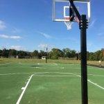 Hoop Dreams Basketball Tournament at RVCC
