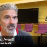 Nelson's Richard Averitt Says He & Others Discover Notice : ACP Plans To 'Quick Take' Land For Pipeline (Video)
