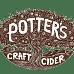 Albemarle :  Potter's Craft Cider To Invest $1.56 Million