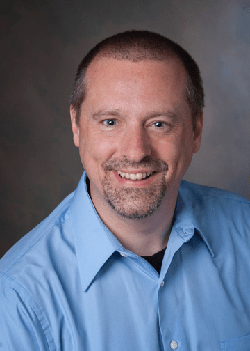 Rockfish Valley Foundation Hires Robert Jennings As Administrative Assistant