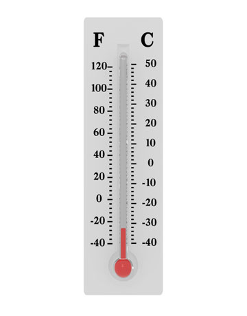 010210thermometer