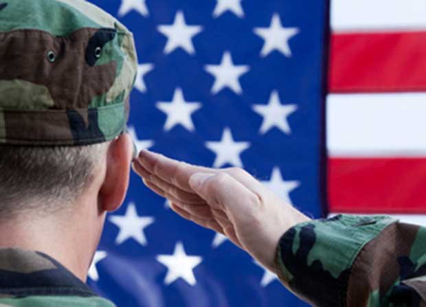 Music, arts & 'thanks' to Vets this weekend