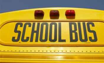 033109schoolbus