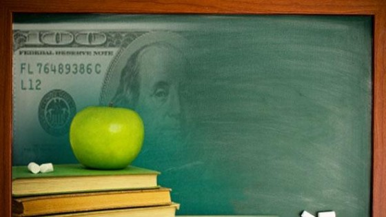 051214schoolbudgets