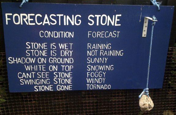 051716-forecasting-stone