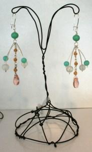 JB chandelier 2