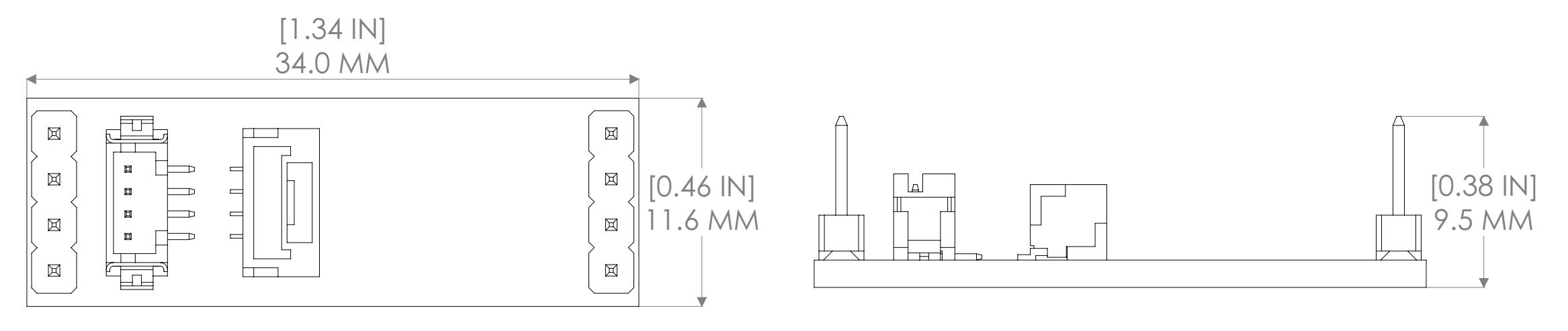 medium resolution of 2d drawing