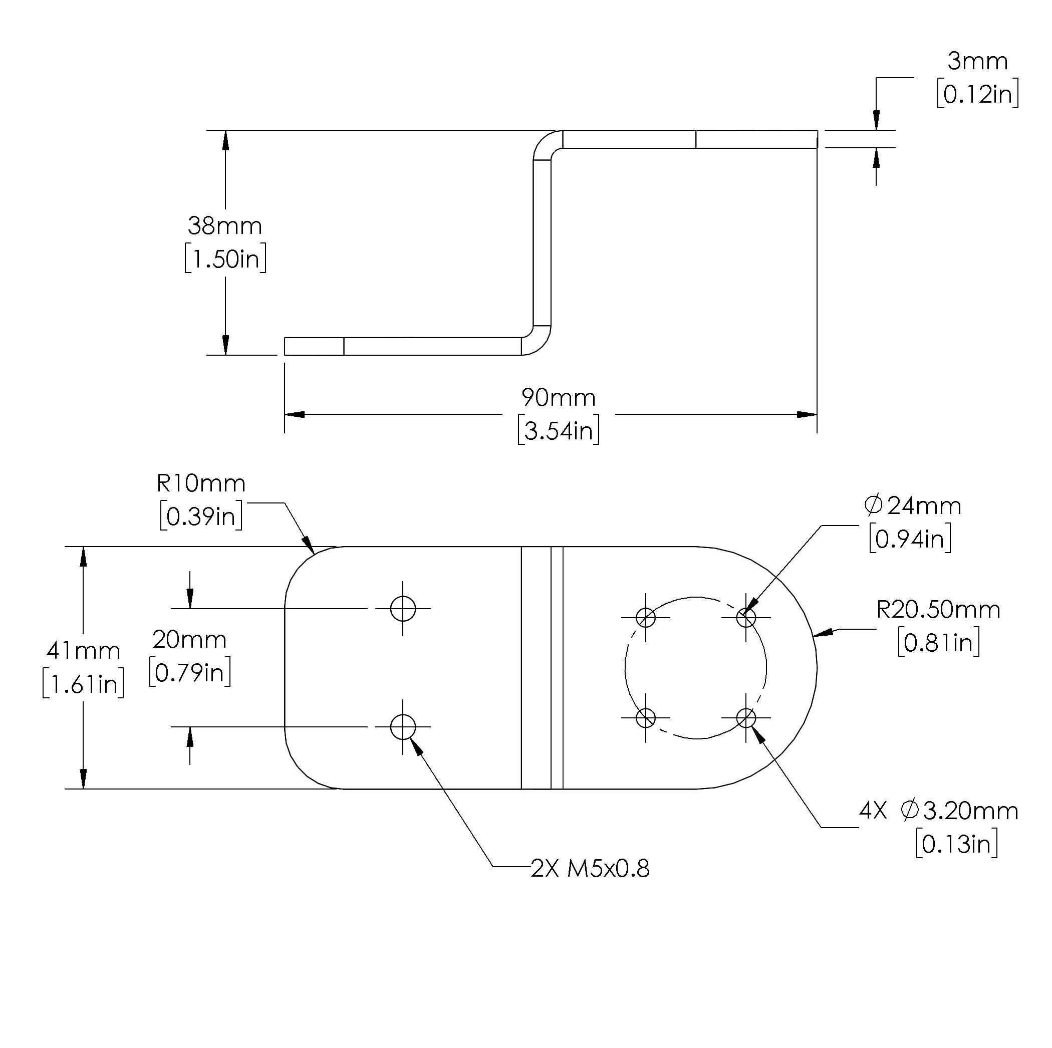 medium resolution of 3d models