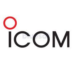 Icom GPS Receiver Active Antenna with NMEA 0183 output