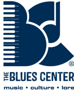 The Blues Center