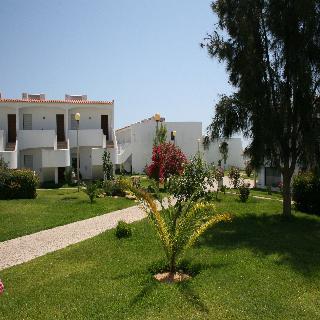 Quinta Das Figueirinhas Quintinha Village Algarve