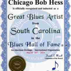 Sofa Chicago Artists Leather Cleaning Service South Carolina, Blues Hall Of Fame ® Inducted ...