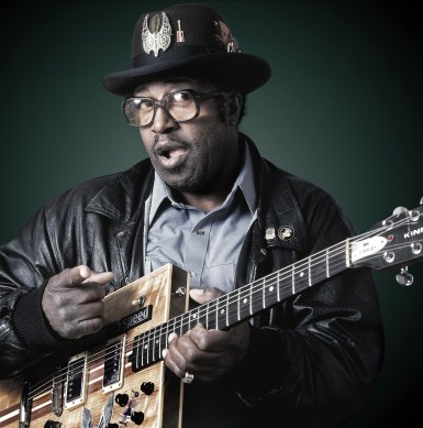 Bo Diddley 01