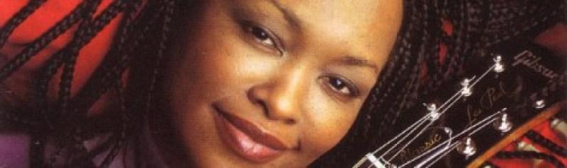 Deborah Coleman 03