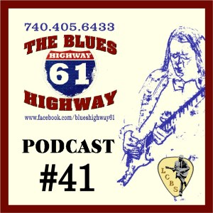 BH Podcast 41