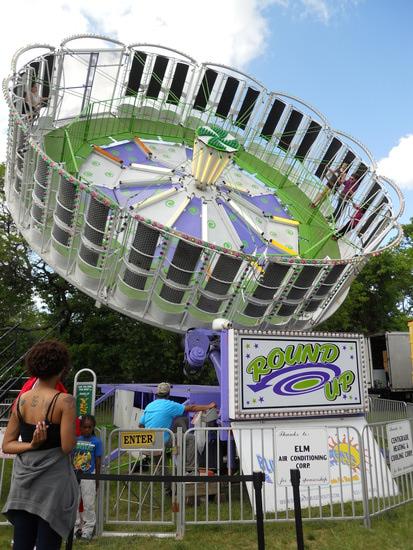 Blue Sky Amusements Ny Amp Nj Carnival Rides View Ride