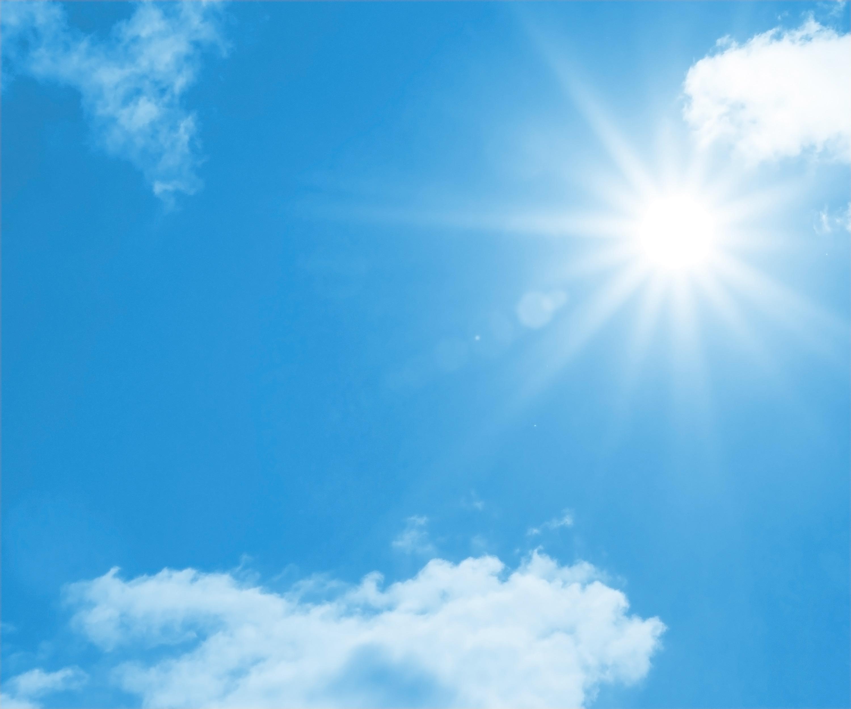 blue sky community healing