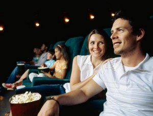 romantic movies for good love life.