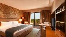 Best Paris Hotel Room Images