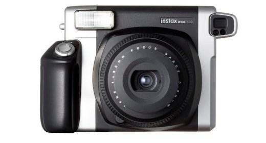Fujifilm camera review