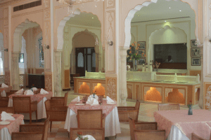 royal food jaipur