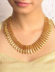 Temple jewellery Chennai