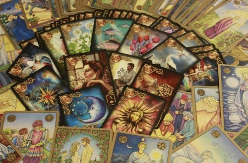 travel predictions for zodiacs