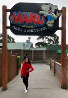 Maru Animal Park