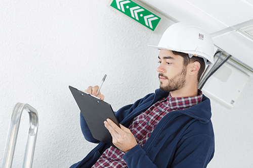 Checklist: How To Cut Cost Your Air Conditioner This Summer 2020