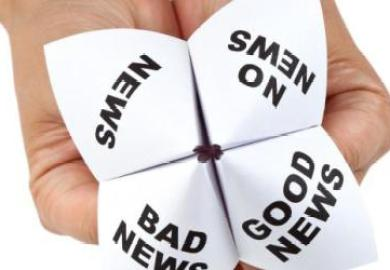 How To Deliver Bad News To Employees