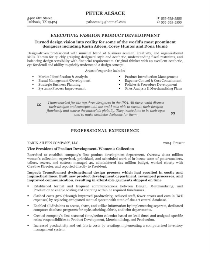 Sample Resume Names Sample Resume Names Resume Name Examples