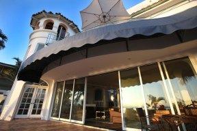 luxury lahaina resorts