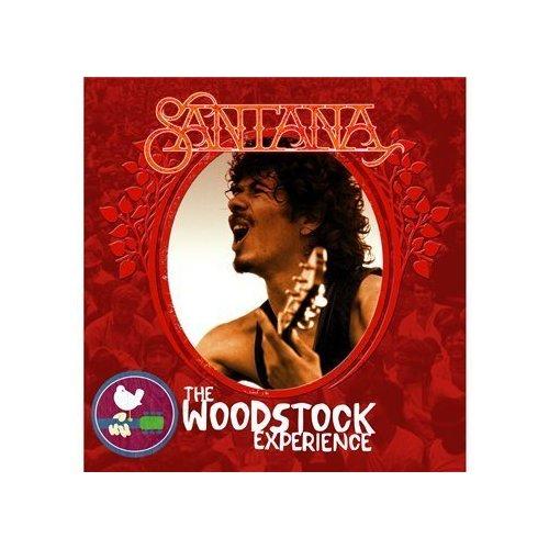 Seks is niet uit als het Santana