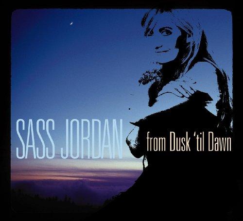 sass-jordan-from-dusk-til-dawn