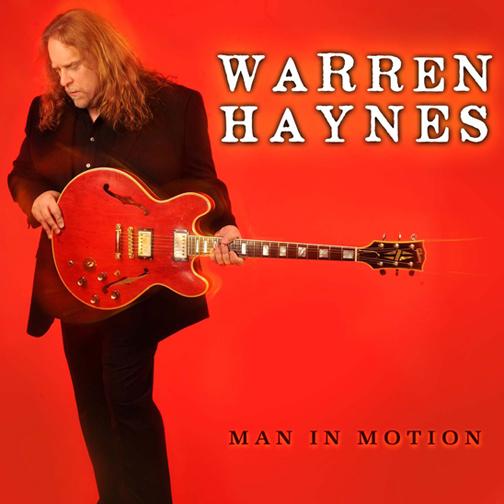 Warren-Haynes-Man-In-Motion