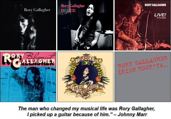 rory-gallagher-6albums