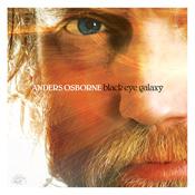 anders-osborne-black-eye-galaxy