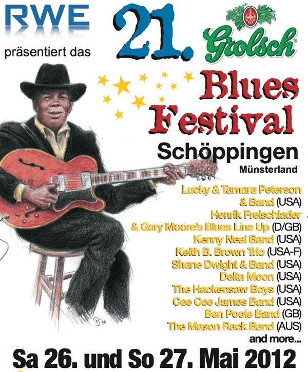 grolsch-blues-festival-2012-schoeppingen