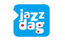 Jazz Dag 2012