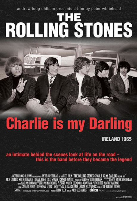 the-rolling-stones-charlie-is-my-darling