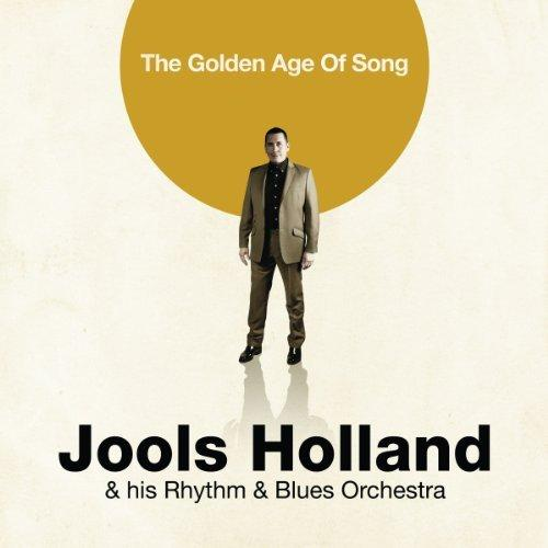 Jools-Holland_The-Golden-Age-Of-Song