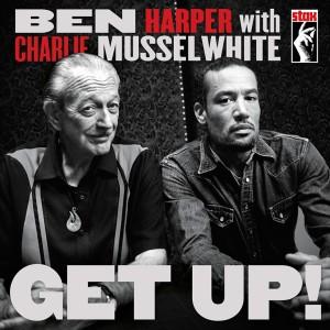 ben-harper-charlie-musselwhite-get-up