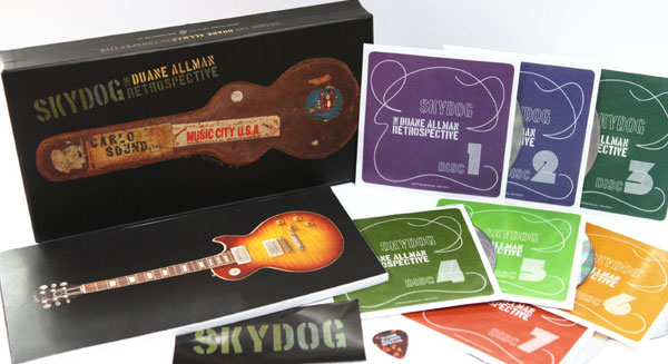 duane-allman-retrospective-skydog