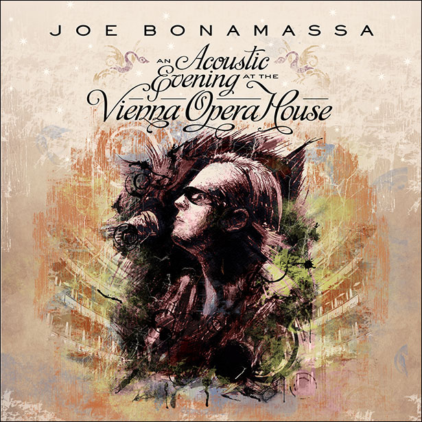 JB-ViennaAcoustic