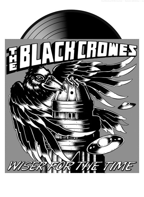 black-crowes-wiser-for-the-time