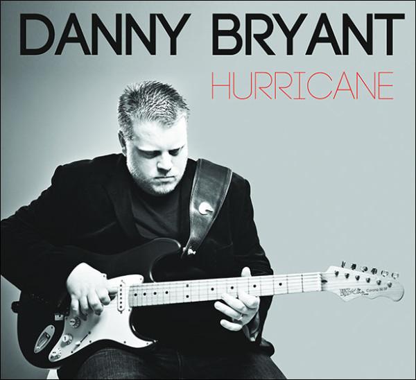 danny-bryant-hurricane