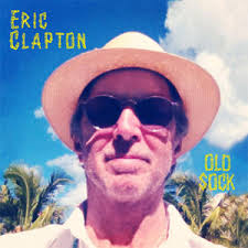 eric claptondownload