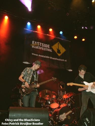 Eastside Rock & Bluesfestival GEDC0560