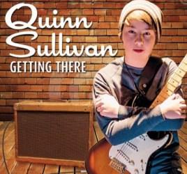 quinn-sullivan-getting-there