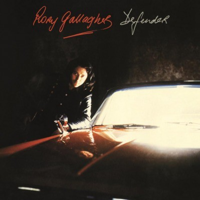 rory-gallagher-defender